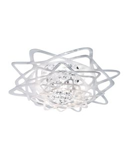 Lampes à suspension - SLAMP: EUR 340.00