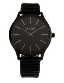 VERSUS - Wrist watch