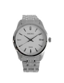 SEIKO - Wrist watch