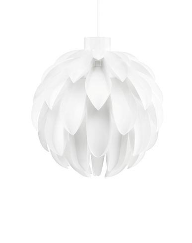 Image of NORMANN COPENHAGEN LIGHTING Suspension lamps Unisex on YOOX.COM