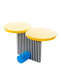 MEMPHIS MILANO - Small Table