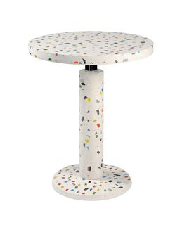 Small Tables - MEMPHIS MILANO EUR 4480.00
