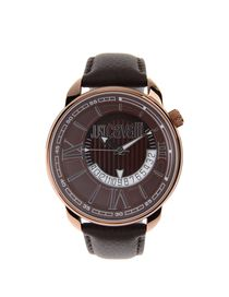 JUST CAVALLI TIME - Armbanduhr