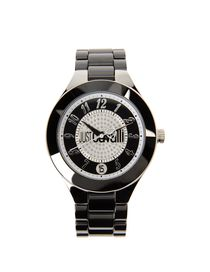 JUST CAVALLI TIME - Wrist watch