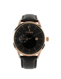 FJORD - Wrist watch