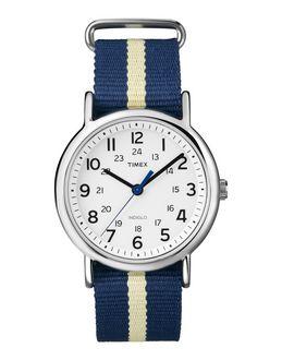 Armbanduhr - TIMEX EUR 55.00