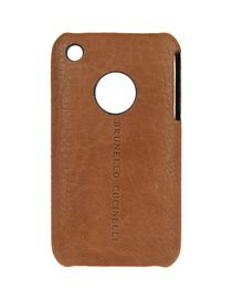BRUNELLO CUCINELLI - Tech gadget