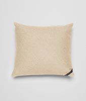 Palladio Linen Pillow