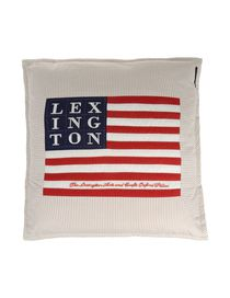 LEXINGTON - Pillow