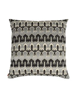 Coussins - MISSONI HOME EUR 253.00
