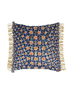 Coussins - MISSONI HOME EUR 182.00