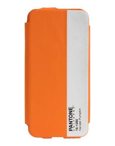 PANTONE Housse téléphone portable mixte