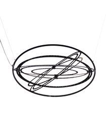 ARTEMIDE - Suspension lamp