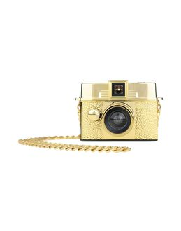 Fotoapparate - LOMOGRAPHY EUR 65.00