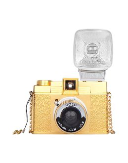 Fotoapparate - LOMOGRAPHY EUR 119.00