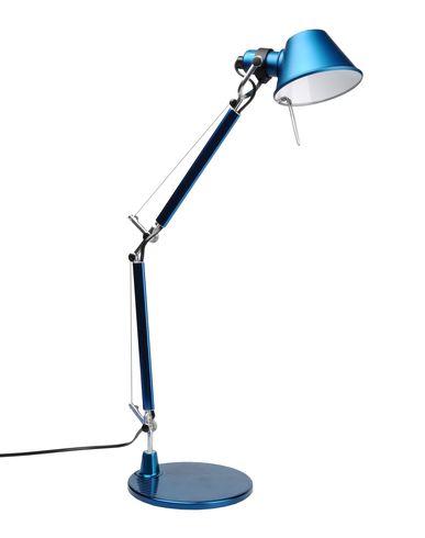 Foto ARTEMIDE Lampada da tavolo unisex Lampade da tavolo