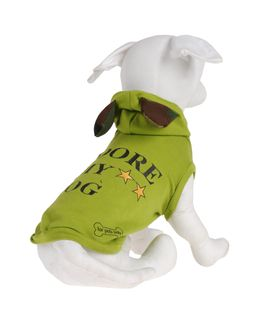 FOR PETS ONLY Coats $ 55.00