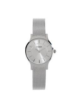 Relojes de pulsera - TIMEX EUR 79.00