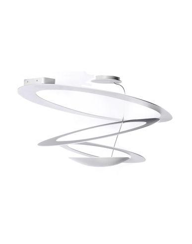 artemide h ngeleuchte damen h ngeleuchten artemide auf yoox. Black Bedroom Furniture Sets. Home Design Ideas