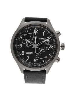 Montres de poignet - TIMEX EUR 149.00