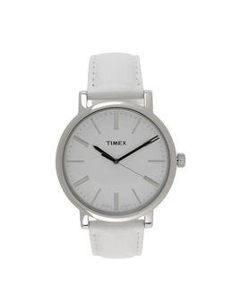 Orologi da polso - TIMEX EUR 59.00