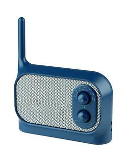 Radio - LEXON EUR 67.00