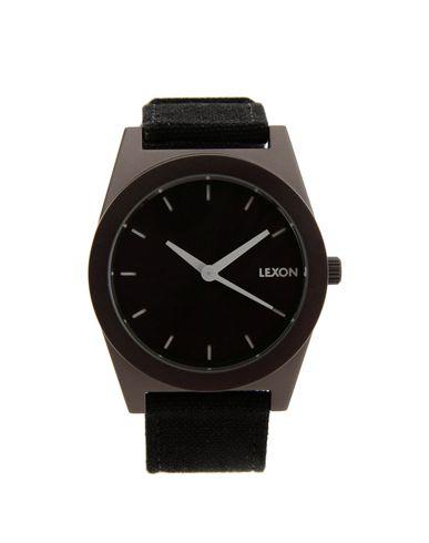 Наручные часы LEXON 58012985OE