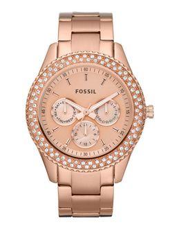 Orologi da polso - FOSSIL EUR 139.00