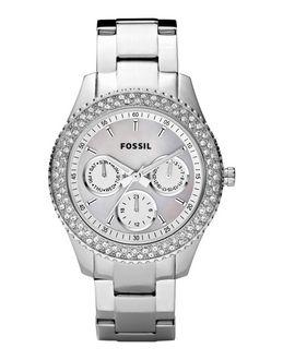 Relojes de pulsera - FOSSIL EUR 90.00