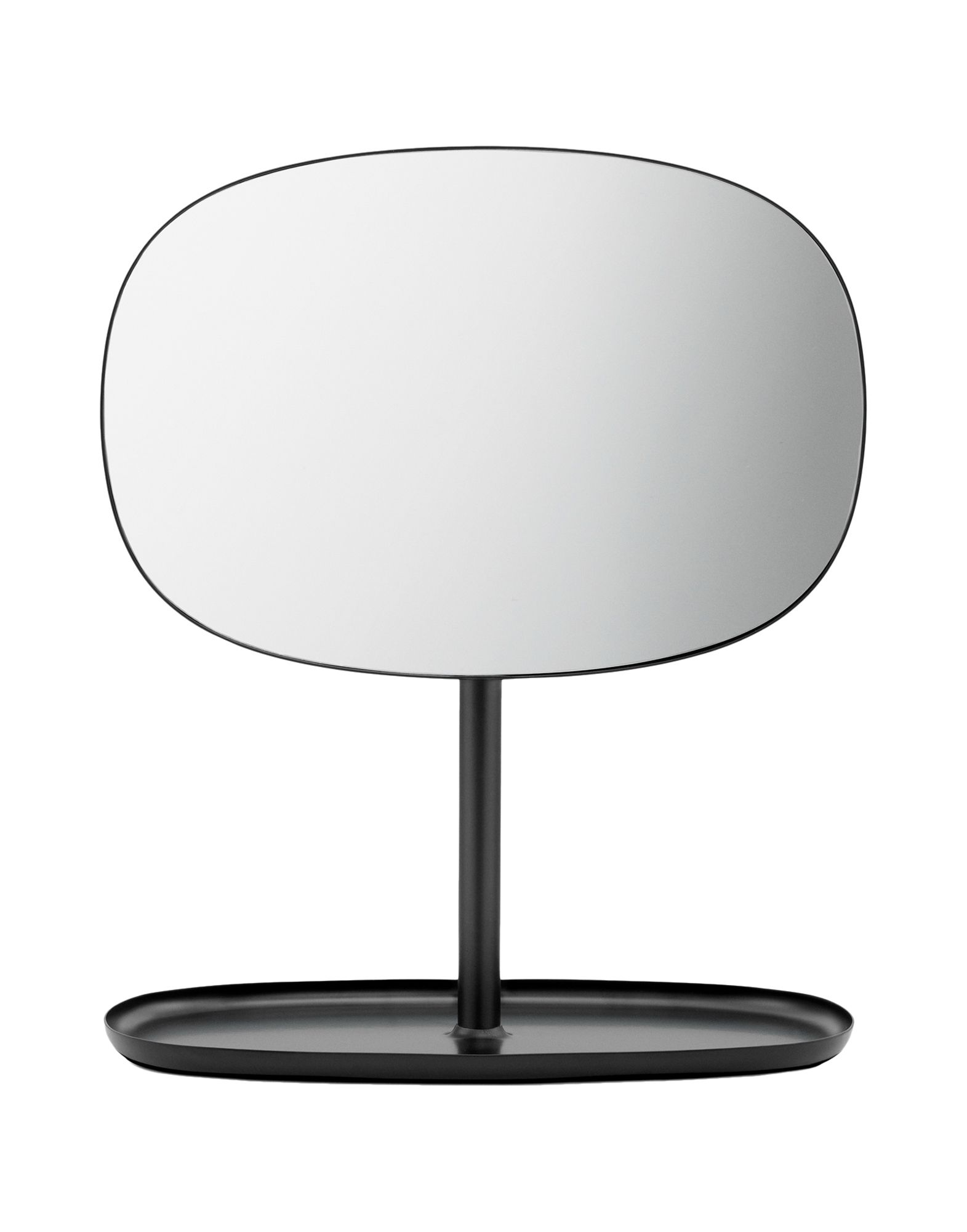 NORMANN COPENHAGEN Mirrors  Item 58013060 1