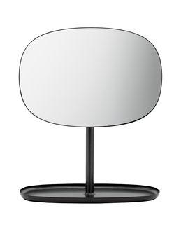 NORMANN COPENHAGEN Mirrors $ 142.00