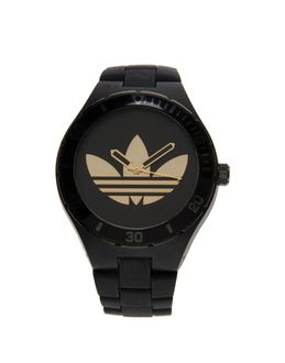 Armbanduhr - ADIDAS EUR 90.00