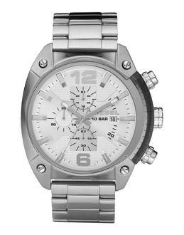Armbanduhr - DIESEL EUR 189.00