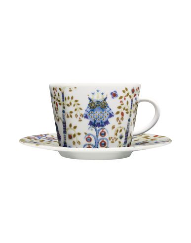 Image of IITTALA TABLE & KITCHEN Tea and Coffee Unisex on YOOX.COM