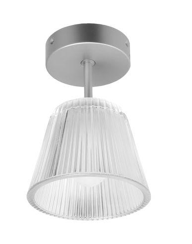 Настенная лампа FLOS 58013314VJ