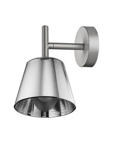 Настенная лампа FLOS 58013326UK