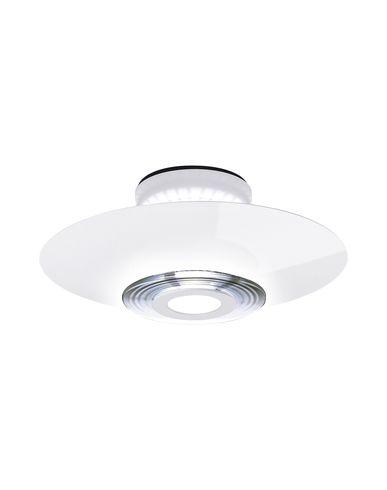 Настенная лампа FLOS 58013331HE