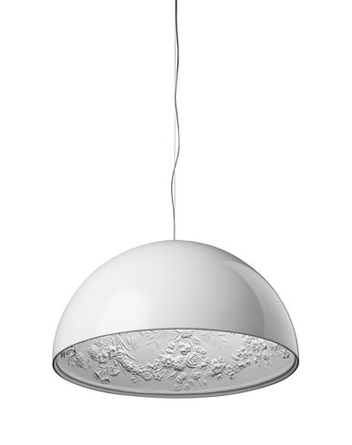 Подвесная лампа FLOS 58013334BJ
