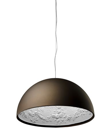 Подвесная лампа FLOS 58013334MW