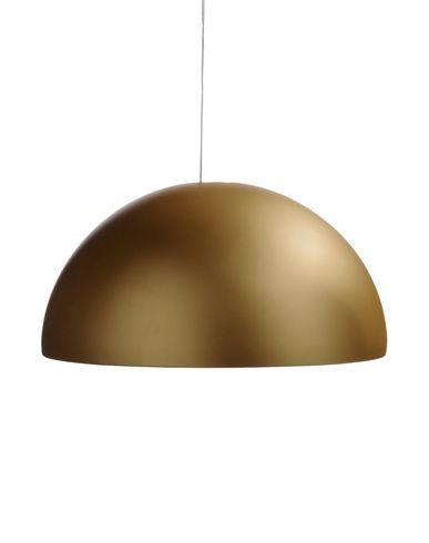 Подвесная лампа FLOS 58013334RO