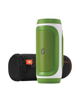 Lautsprecher - JBL EUR 150.00