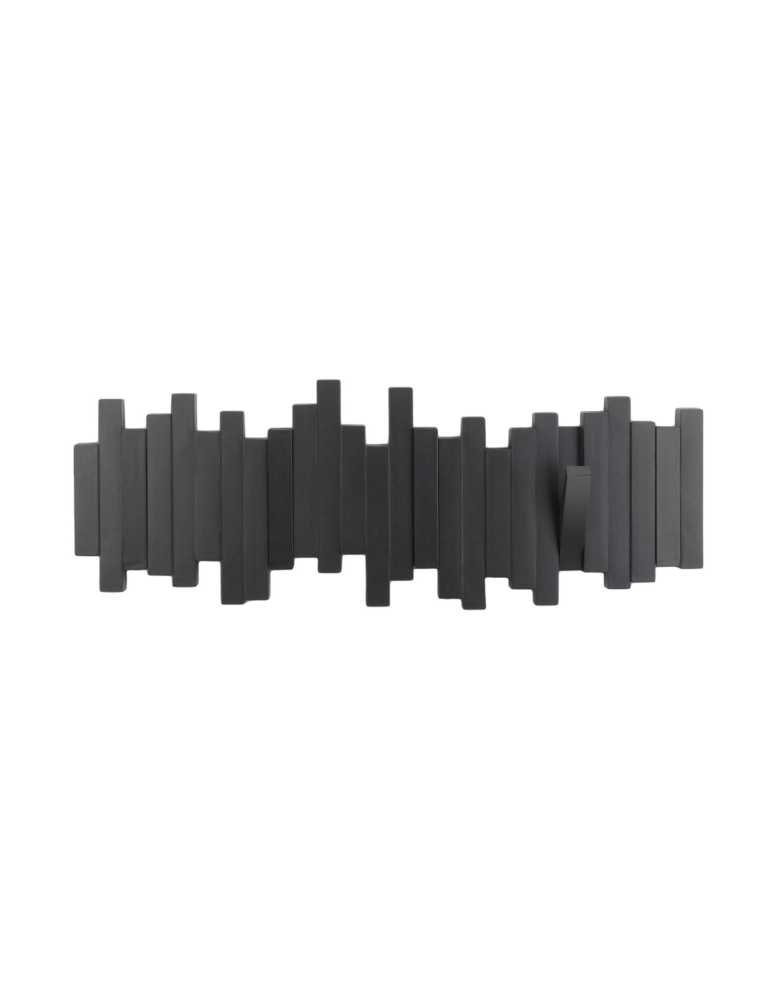 UMBRA Coat racks  Item 58013525 1