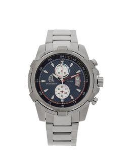 Armbanduhr - SPINNAKER EUR 132.00