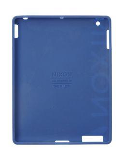 Hi-Tech Accessoire - NIXON EUR 28.00