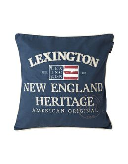 Coussins - LEXINGTON EUR 79.00
