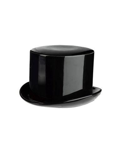 Image of DALIAN TABLE & KITCHEN Kitchen accessories Unisex on YOOX.COM
