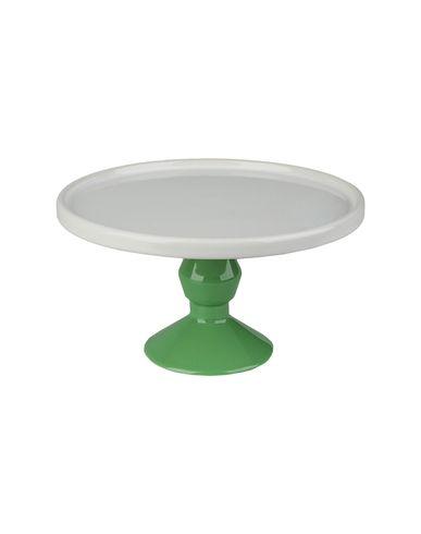 Image of JANSEN + CO TABLE & KITCHEN Trays Unisex on YOOX.COM