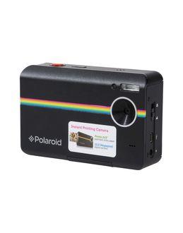 Fotoapparate - POLAROID EUR 249.00