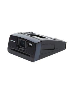 Fotoapparate - POLAROID EUR 299.00