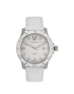 Armbanduhr - SWISSEAGLE EUR 98.00